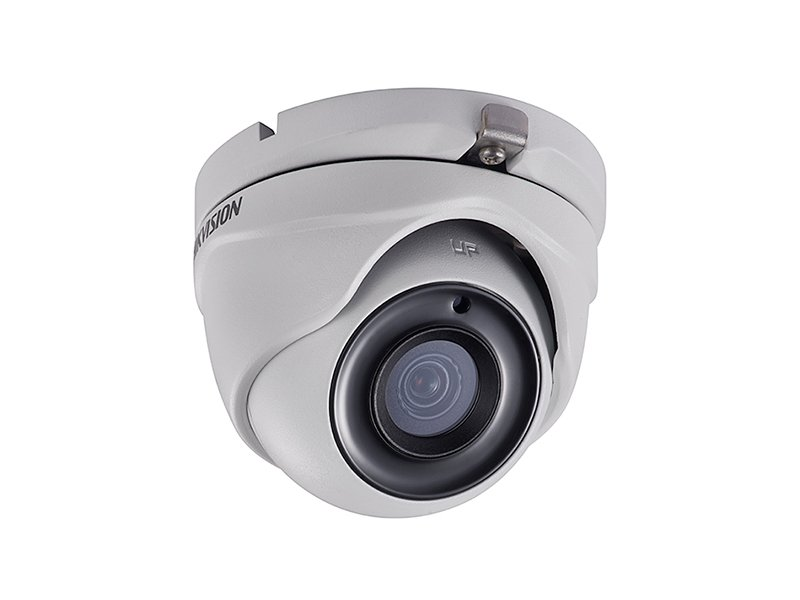 TELEC DOME TURBO 5MP EXIR OB.3,6mm